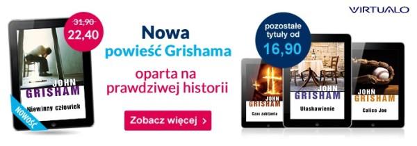 grisham1