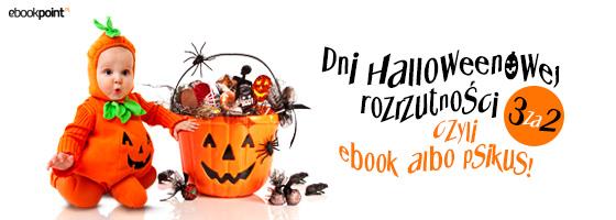 halloween_box_ebp