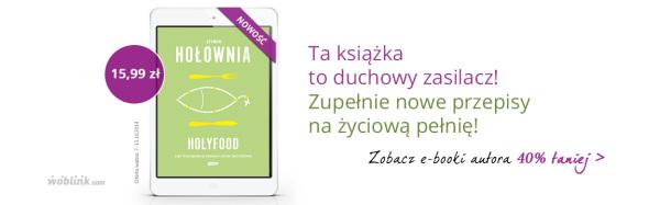 holownia-PORTAL-NOWY-1-KSIAZKAq