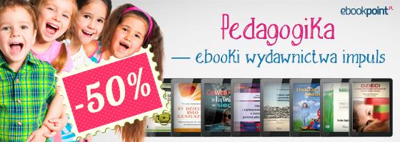 impuls_pedagogika_ebp_box