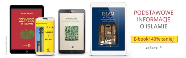 islam-woblink