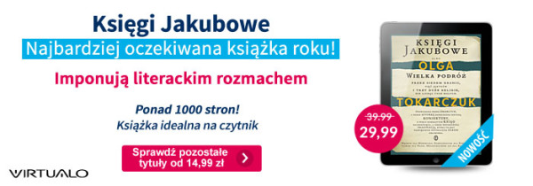 jakubowe1