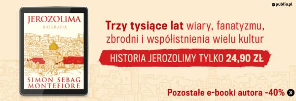 jerozolima_sliderpb