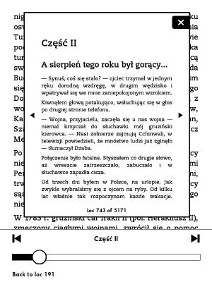 k7-pageflip2