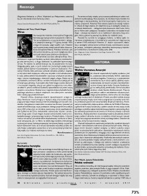 k7-pdf-cala-strona