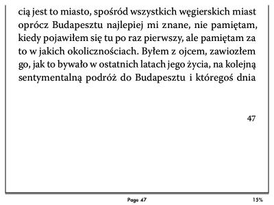 k7-pdf-landscape3