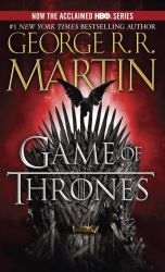 kdd-game-thrones