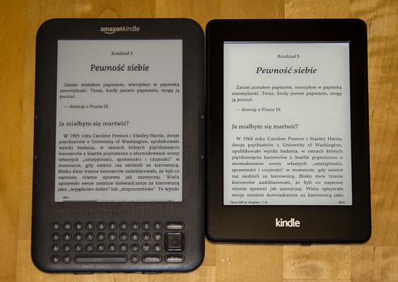 keyboard-vs-paperwhite