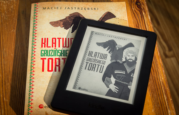 klatwa-gruzja-kindle