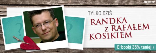 kosik_randkapb