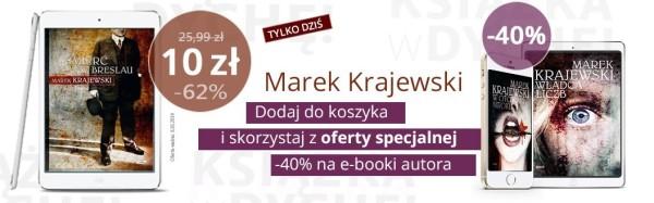 krajewski40