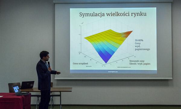 legimi-prezentacja