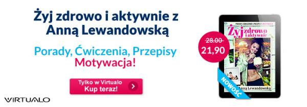 lewandowska1