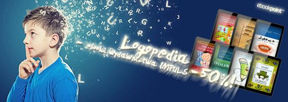 logopedia_ebp_box