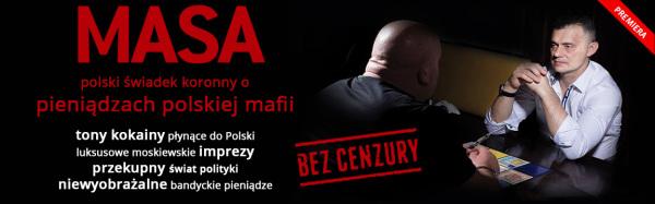 masa_premiera-PORTAL-NOWY-1-KSIAZKA_MASA