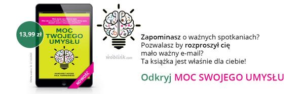 moc-PORTAL-NOWY-1-KSIAZKA