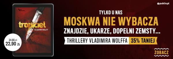 moskwa_sliderpb