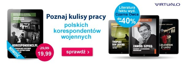 owca1_cena