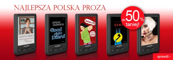 polska_proza_sk