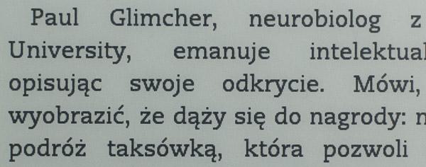 powiekszenie-k7