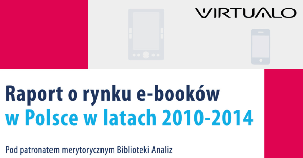 raport-virtualo-rynku