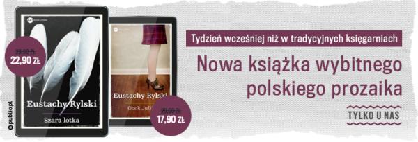 rylski_sliderpb