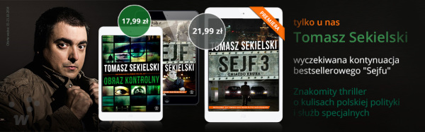 sekielski-PORTAL-NOWY-1-KSIAZKA