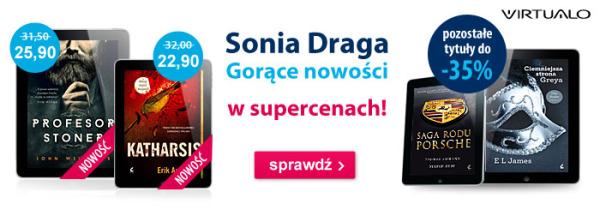 sonia1(3)