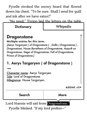 tf-dragonstone