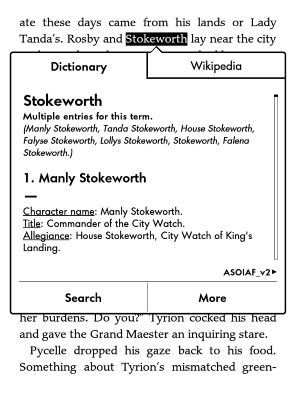 tf-stokeworth