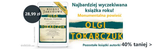 tokarczuk-PORTAL-NOWY-1-KSIAZKA