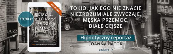 tokio-PORTAL-NOWY-1-KSIAZKA
