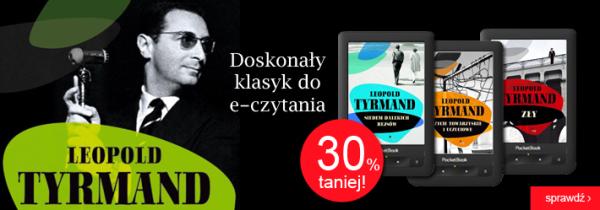 tyrmand_fabryka