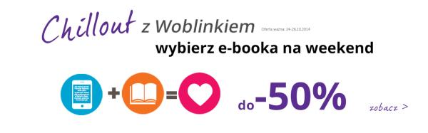woblink-500