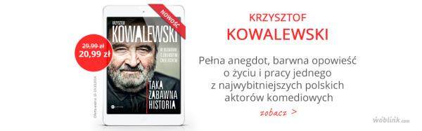woblink-kowalewski