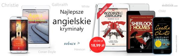 woblink-kryminaly-ang