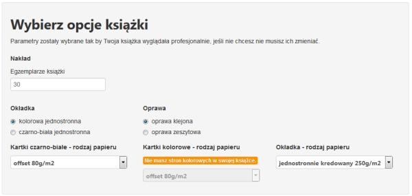 wydac-krok8