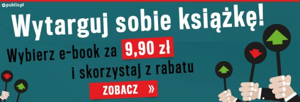 wytarguj_sliderpb