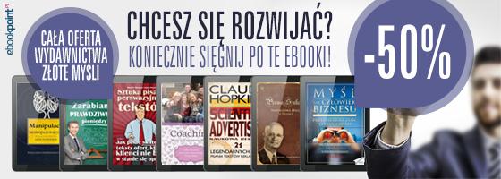 zlote_mysli_ebp_box