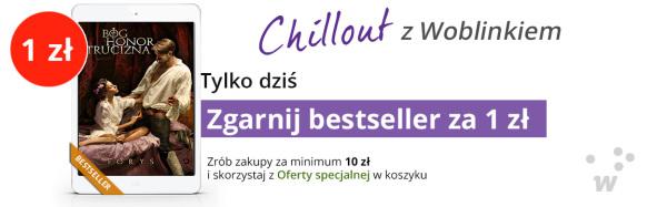 zlotowka_PORTAL_NOWY_1_KSIAZKA1