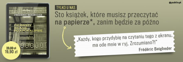 100ksiazek_sliderpb