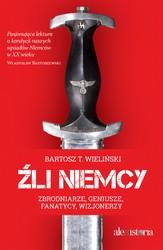 104904-zli-niemcy-bartosz-t-wielinski-1