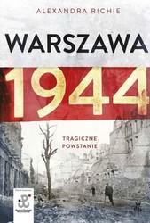 107052-warszawa-1944-alexandra-richie-1
