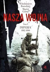 107055-imperia-1912-1916-wlodzimierz-borodziej-1