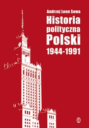 54112-historia-polityczna-polski-1944-1991-andrzej-leon-sowa-1