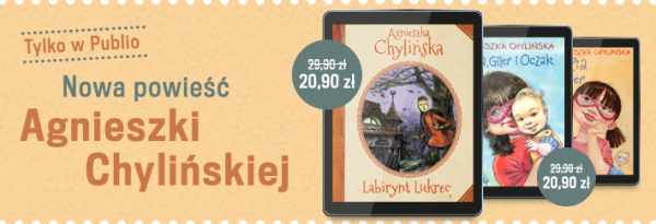 840-chylinska_slider (4)