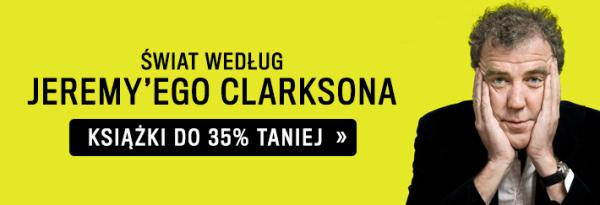 840-clarkson_slider