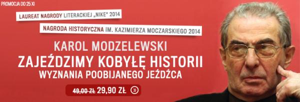 840-modzelewski_slider