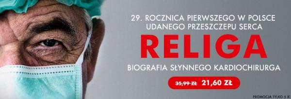 840-religa_slider