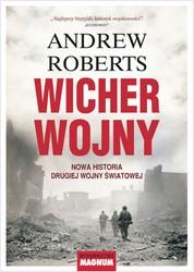 89395-wicher-wojny-andrew-roberts-1